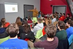 2020-02-20-EHBO-cursus-jeugdbewegingen_Sint-Pieters-Leeuw_3 (4)
