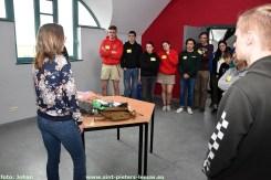 2020-02-20-EHBO-cursus-jeugdbewegingen_Sint-Pieters-Leeuw_5