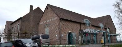 2020-02-22-Laekelinde_Sint-Pieters-Leeuw