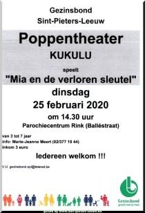 2020-02-25-affiche-poppentheater
