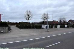 2020-03-08-nieuwe-locatie-kringwinkel_03