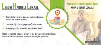 2020-03-31-LeeuwHandeltLokaal