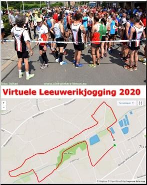 2020-04-25-Virtuele Leeuwerikjogging 2020