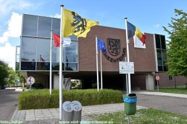 2020-04-30-gemeentehuis_coronacrisis_02