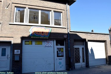 2020-05-09-Buurthuis-1601