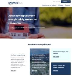 2020-05-19-website-energiehuis
