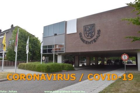 2020-06-05-gemeentehuis_01