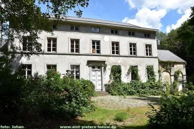 2020-06-15-start-werken_landhuis_Viron_tot_bibliotheek (1)