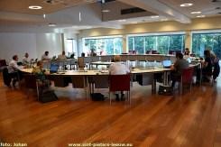 2020-06-25-gemeenteraad_met_Coronamaatregelen_en_videoconferentie (3)