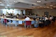 2020-06-25-gemeenteraad_met_Coronamaatregelen_en_videoconferentie (5)