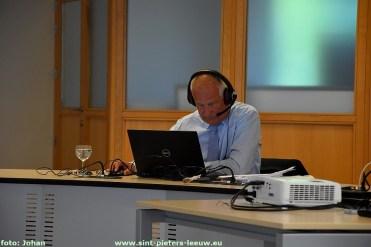 2020-06-25-gemeenteraad_met_Coronamaatregelen_en_videoconferentie (6)