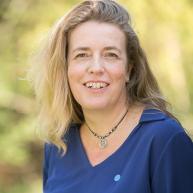 Kathleen D'Herde