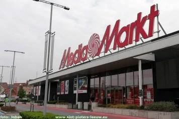 2020-06-10-Mediamarkt_Sint-Pieters-Leeuw
