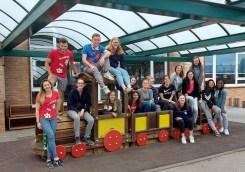 2020-07-04-monnitoren-speelplein_Leeuwtjes_03