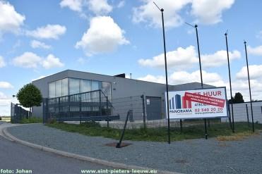 2020-07-21-Mediapro_Sint-Pieters-Leeuw_01