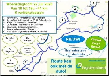2020-07-22-flyer-woensdagtocht_02