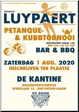 2020-08-01-affiche_petanque-kubbtornooi_VC-Zuun