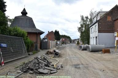 2020-06-27-Fabriekstraat_locatie_fase2C