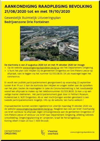 2020-08-20-raadpleging-bevolking_RUP_bedrijvenzone_Drie-Fonteinen