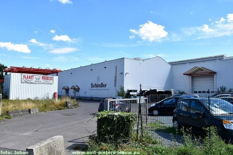 2020-08-21-ZUUN_Aldi-nieuwe-winkel-bouwen_voormalige-Schindlersite_01