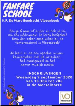 2020-09-09-affiche_fanfareschool