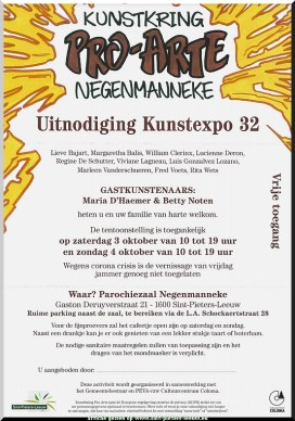 2020-10-04-affiche_kunstexpo32