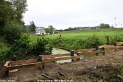 2020-09-09-Natuureducatieve plek Vlezenbeek (6)