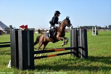 2020-09-13-Provinciaal ponytornooi Brabant 2020 (0)
