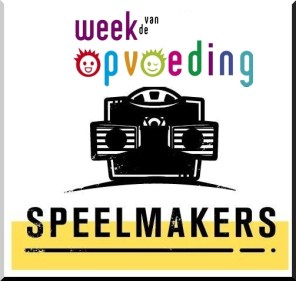 2020-09-15-weekvandeopvoeding--speelmakers