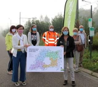 2020-09-22-vernieuwing-fietsnetwerk-groene-gordel_02
