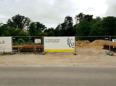 2020-09-22start-bouw--onthaalgebouw