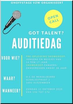 2020-10-11-affiche-auditiedag