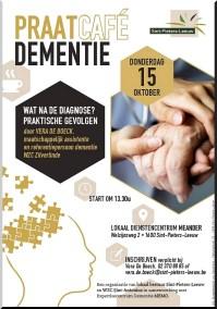 2020-10-15-affiche-praatcafe-dementie
