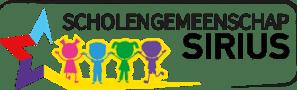 scholengemeenschap-sirius_logo