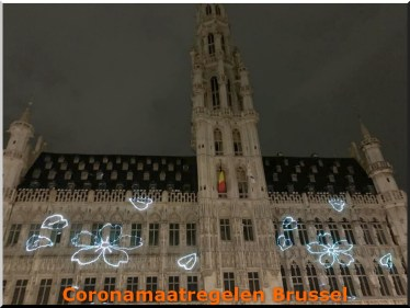2020-10-07-Brussel-stadhuis