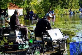 2020-10-10-viswedstrijd_Ruisbroek (1)