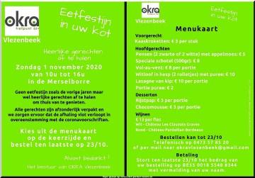 2020-10-23-flyer-okra_eetfestijninuwkot