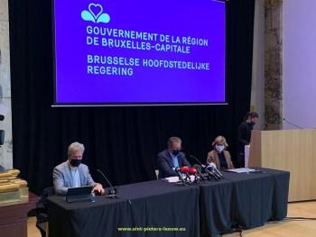 2020-10-24-maatregelen-Brussel_01