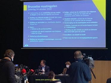 2020-10-24-maatregelen-Brussel_02
