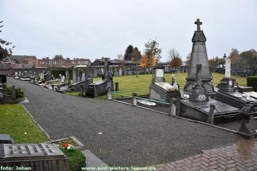 2020-10-29-kerkhof-Ruisbroek (4)