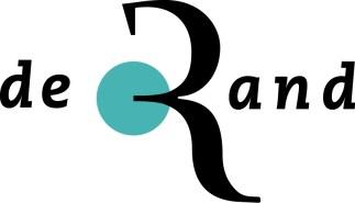 De-Rand_logo