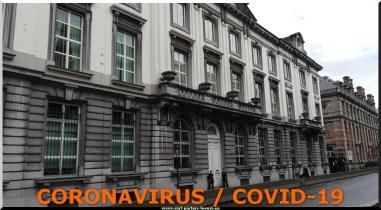 regering-overlegcomite