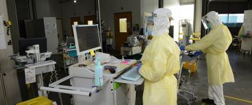 2020-11-02-AZ_sint-maria-halle_coronavirus