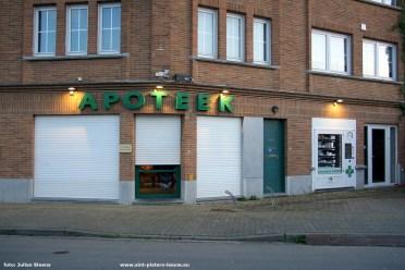 2020-11-12-apotheek-Moonen