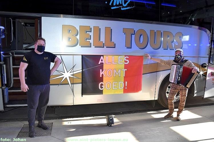 2020-11-20-aankondiging-alles-komt-goed-tour (1)- met Bell-Tours