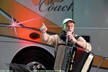 2020-11-20-aankondiging-alles-komt-goed-tour (2) - Rudi-Tastenoe