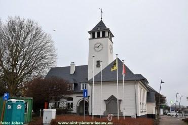 2020-11-21-Vlezenbeek_oud-gemeentehuis_03