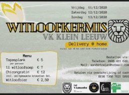 2020-12-00-flyer-witloofkermis-deliveryhome