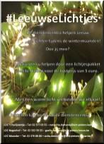 2020-12-01-LeeuwseLichtjes_actie_dienstencentra