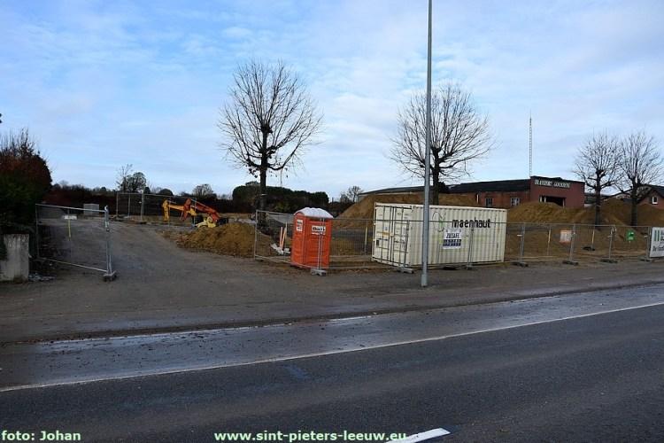 2020-12-01-bouw-nieuwe-kringwinkel_SPL_01